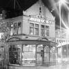 Manchester Bars - Atlas
