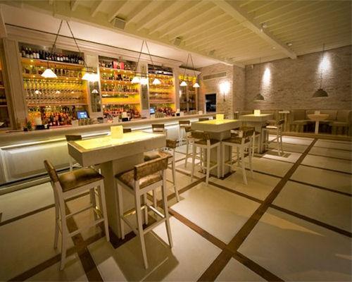 Australian Restaurant Manchester Menu