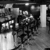 Gay Bars in Manchester - AXM Bar