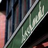 Manchester Bars - Weatherspoons - Bacchanalia