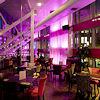 Manchester Bars - Bar 38