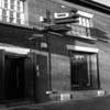 Manchester Bars - Bar Below