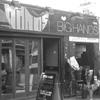 Manchester Bars - Big Hands