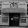 Manchester Bars - Bookbinders
