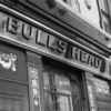 Manchester Pubs - The Bulls Head