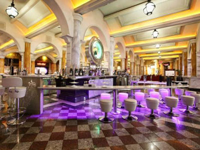 Special Offers Restaurants Trafford Centre