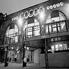 Manchester Pubs - Cocoa Rooms