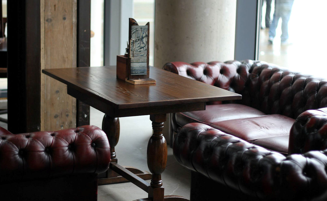 Living Room Bar Manchester The Dockyard Mediacityuk Reviews And Information
