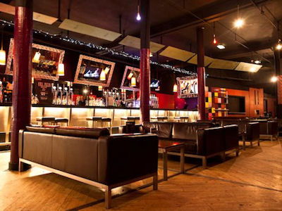 Top 10 best bars in manchester manchester bar news food amp drink