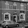 Manchester Pubs - The Ducie Arms