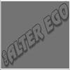 Manchester Bars - Club Alter Ego