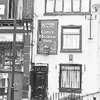 Manchester Pubs - Grey Horse Inn