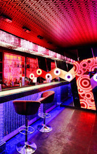 K2 - Best Clubs in Manchester