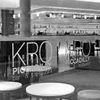 Manchester Bars - Kro Piccadilly