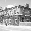 Manchester Pubs - Lass O'Gowrie