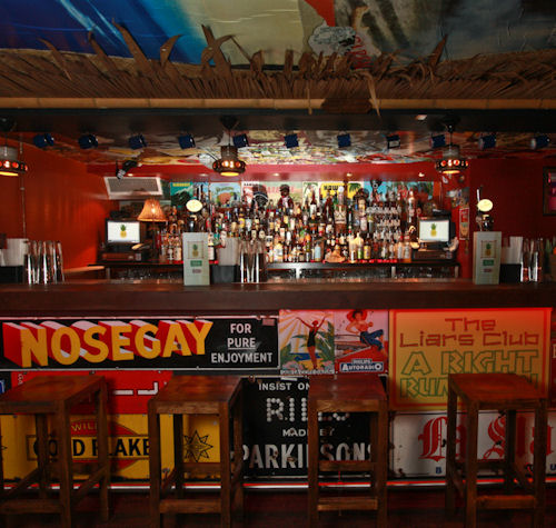 liars club 145 reviews of liar's club pegboy 09 13 13 why liars club still rules with 5 stars it does not get better than this joint how can a place that looks dirty and scary and tough be so    fun, and at the heart of it - friendly.