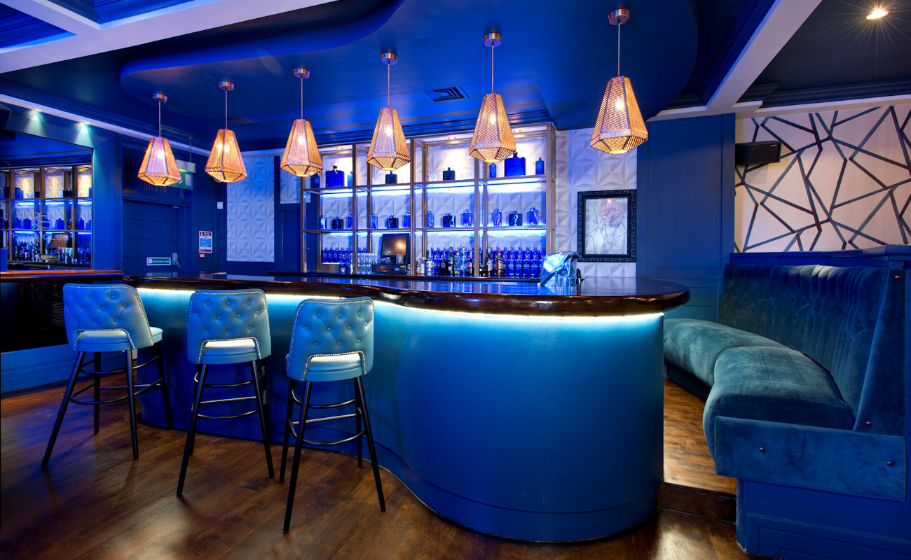 the living room manchester the living room manchester reviews and information