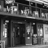 Manchester Bars - Manto