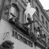 Manchester Pubs - Monroes
