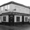 Manchester Pubs - Napoleons