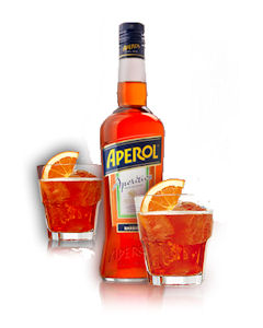 la romaine house punch st cecilia s punch aperol gin punch recipe ...