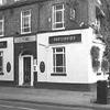 Manchester Bars - New Union