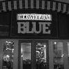 Manchester Bars - Norwegian Blue