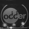 Manchester Bars - Odder