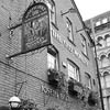 Manchester Pubs - The Old Monkey