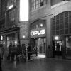 Manchester Bars - Opus Manchester