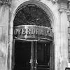 Manchester Bars - Overdraught