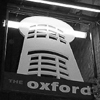 Manchester Bars - The Oxford