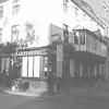 Manchester Bars - Rembrandt Hotel