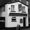 Manchester Bars - The Rising Sun