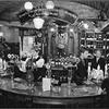 Manchester Pubs - Sam's Chop House