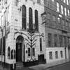 Manchester Pubs - Seven Oaks