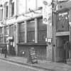 Manchester Gay Bars - Taurus