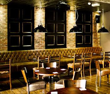 75d897af74 Tib Street Tavern Northern Quarter Manchester