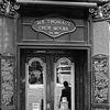 Manchester Pubs - Mr Thomas's Chop House