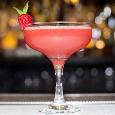 Central Bars & Pubs in Manchester ~ Vesper Manchester