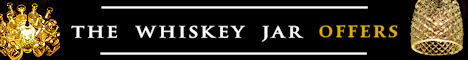 Click here for special offers at The Whiskey Jar