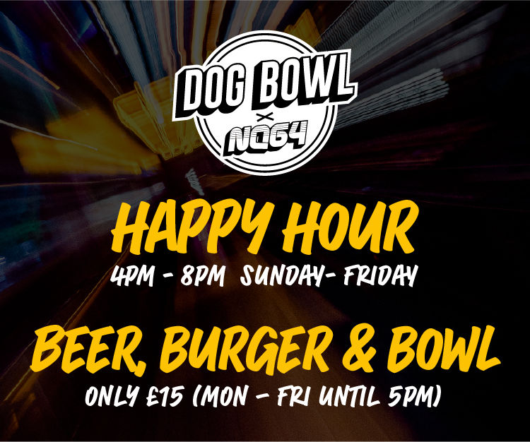 https://www.manchesterbars.com/dogbowl.htm
