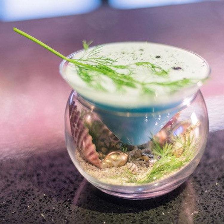 Lilys Bar