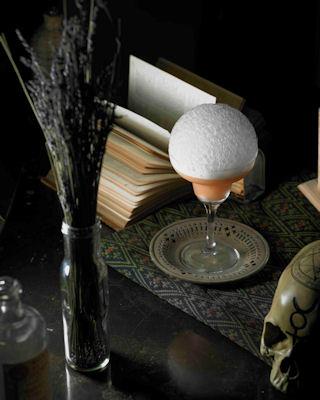 Royal Exchange Manchester Bars ~ The Alchemist Manchester