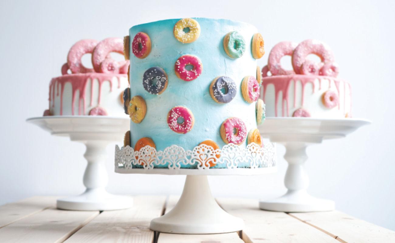 Bakerie Manchester