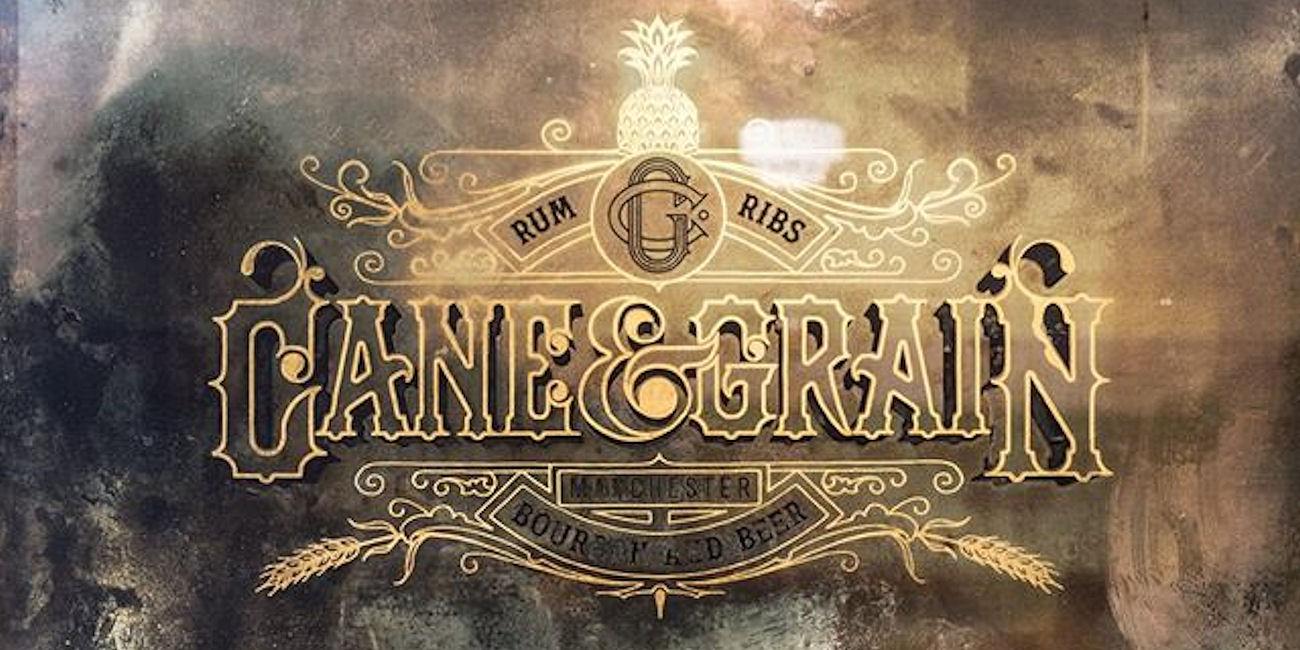 Cane & Grain Manchester