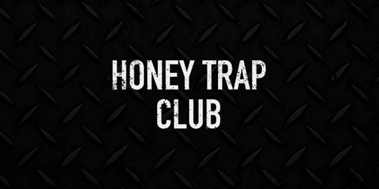 Honey Trap Club Manchester