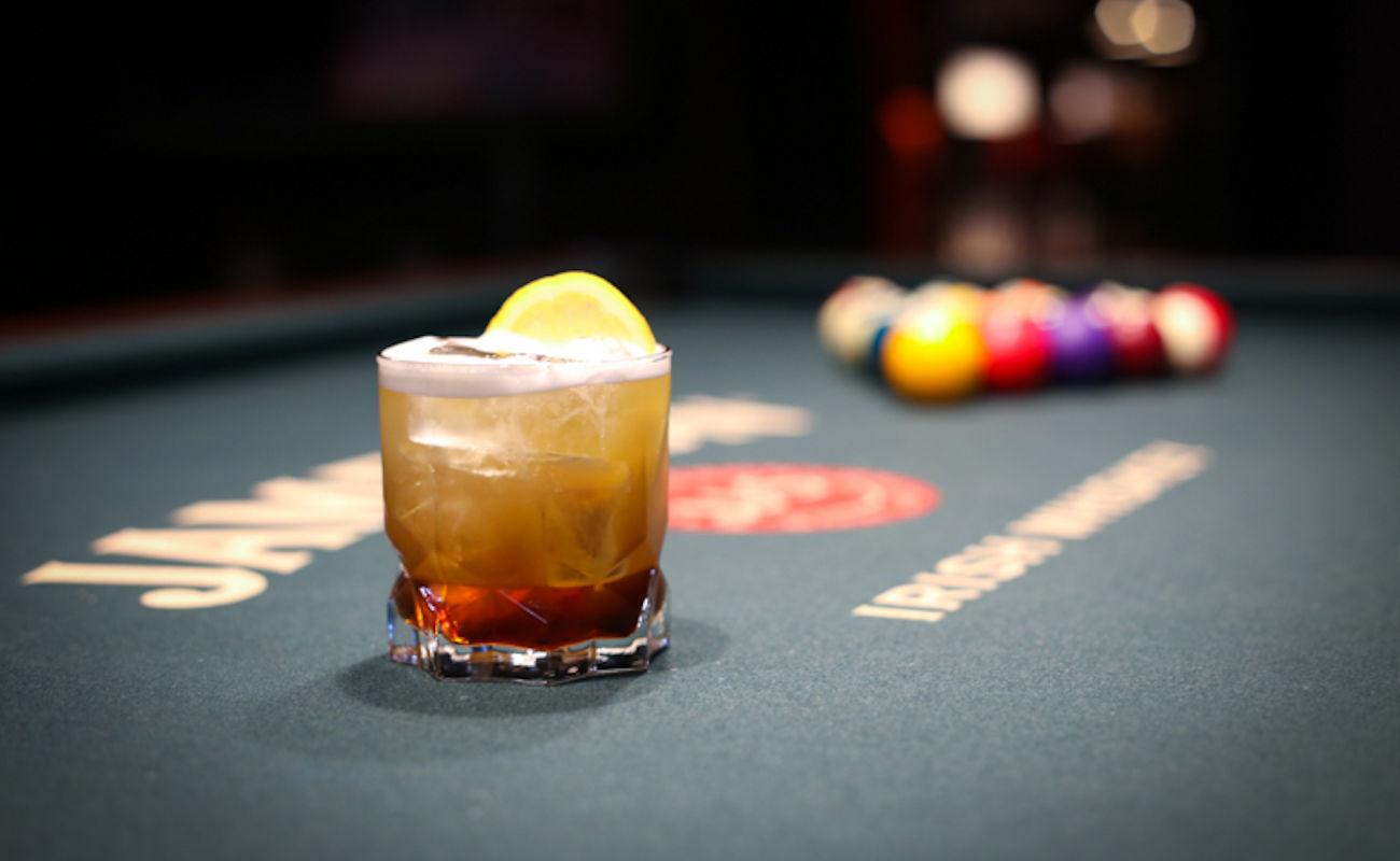 Manchester Bars - Black Dog Ballroom Manchester
