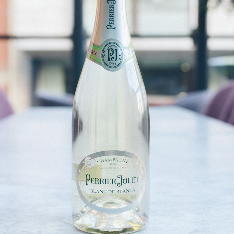 Epernay Manchester
