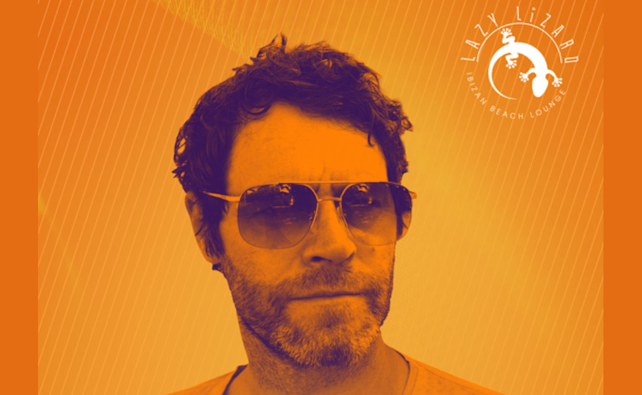Howard Donald in Manchester